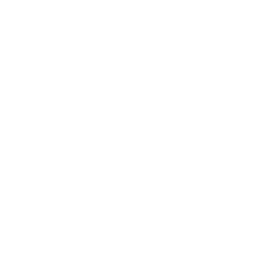 ラヂエーターの説明と熱交換器製品紹介 ラジエーター株式会社rad