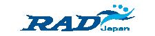 ラジエーター株式会社RAD